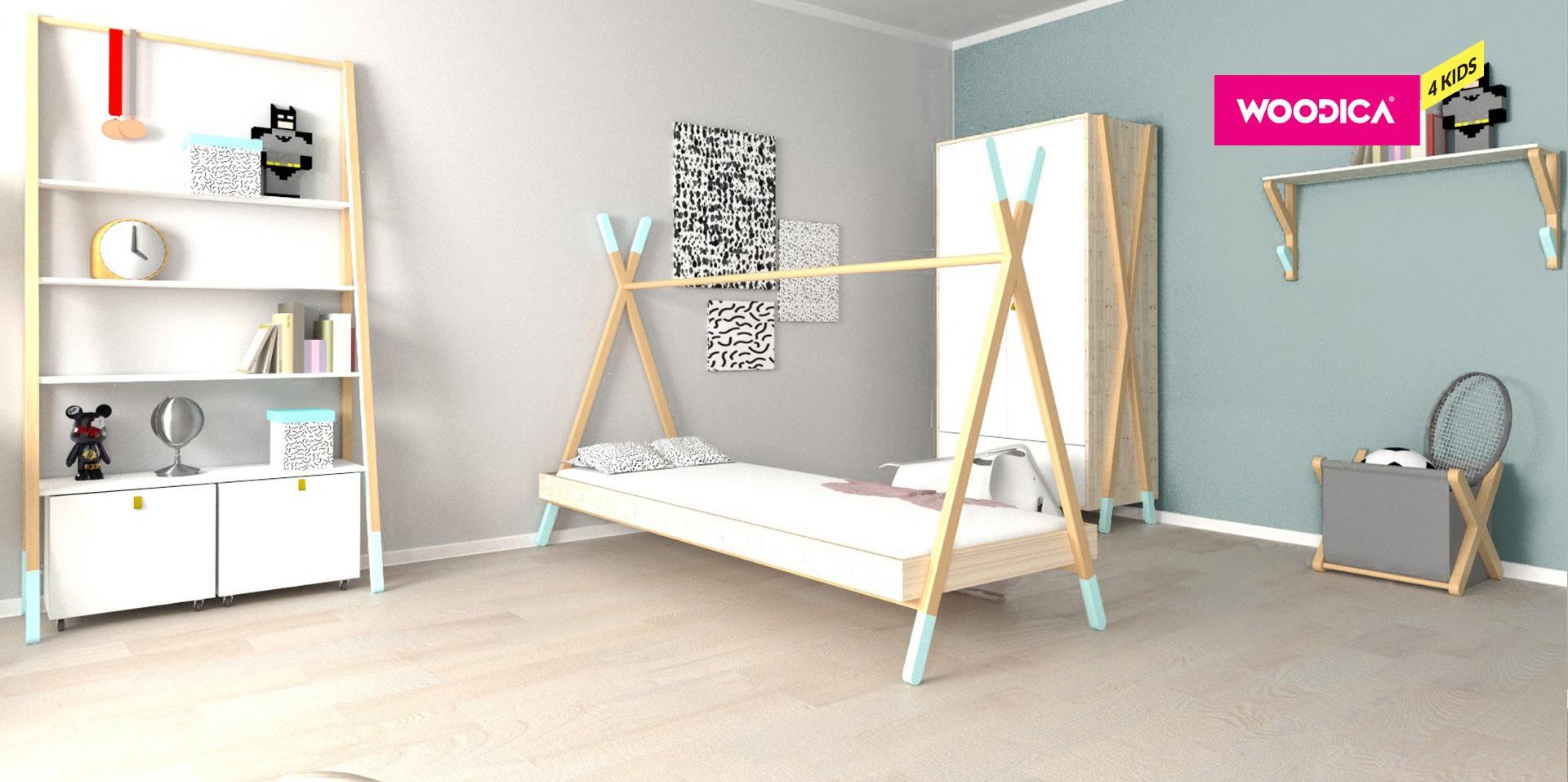 drewniane meble janki najlepsze pomys�y na wystr243j domu